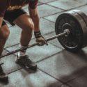 Отзыв о курсах в Институте фитнеса и новые обучающие видео