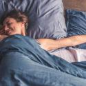 Сон: как он влияет на здоровье и что делать, чтобы засыпать легче