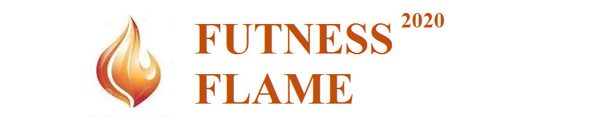 Fitness Flame 2020