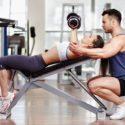 Как выбрать фитнес-тренера и не ошибиться