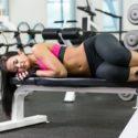 7 уважительных причин пропустить тренировку